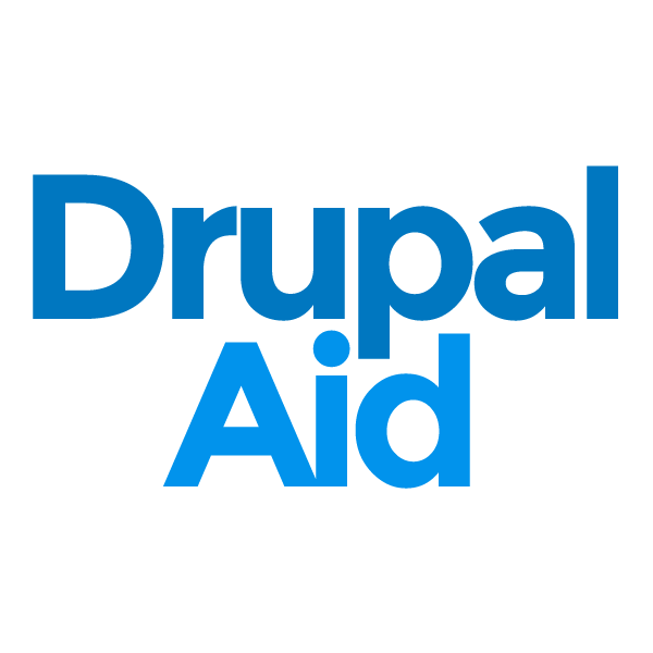 𝗗𝗿𝘂𝗽𝗮𝗹 𝗔𝗶𝗱   Drupal Support and Maintenance Services   Top